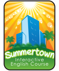 summertown new_logo