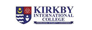 kirkby logo