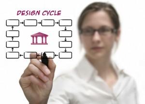 instructional_desgn_for_new_d_as_well_as_certified_designerdeveloper
