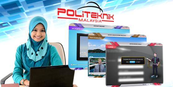 Polytechnics eLearning